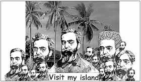 visit_island