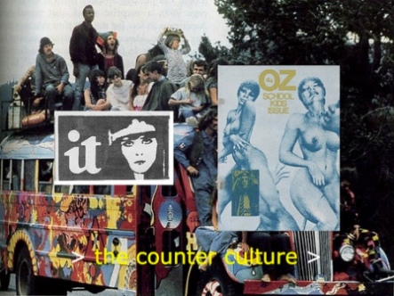 the-counter-culture